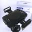 Car Universal Tablet Holder (JR 1018) สีดำ thumbnail 2