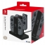 Nintendo Switch Joy-Con Charging Stand