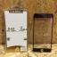 ฟิล์มกระจก Iphone 7 เต็มจอเงา สีดำ thumbnail 2