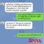ดีท็อกซ์ คองกาเซีย thumbnail 23