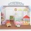 ร้านขายของเล่น Sylvanian Families Toy Shop thumbnail 1