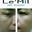 เลอมิล บูสเตอร์นมสด Le'Mil thumbnail 12