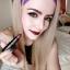My Matte Lip Color ลิปสติกเนื้อแมทท์ Swp thumbnail 33
