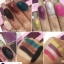( พรีออเดอร์ ) Jeffree Star Beauty Killer Palette อายชาโด้วพาเลตใหม่ของขุ่นแม่ ! thumbnail 7