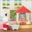ร้านขายของเล่น Sylvanian Families Toy Shop thumbnail 2