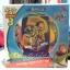 จิ๊กซอว์บอล 3 มิติ ทอยสตอรี่พร้อมกล่องเก็บ (Toy Story 3D spherical puzzle) thumbnail 2