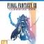 Final Fantasy XII : Zodiac Age