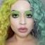 ( พรีออเดอร์ ) Makeup Monster Matte Liquid Lipstick สี SEDONA thumbnail 4
