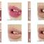 ( พรีออเดอร์ ) Charlotte Tilbury 'Lip Lustre' Luxe Color-Lasting Lip Lacquer thumbnail 3