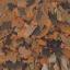 อาหารปลา TROPICAL Tanganyika Flakes (สูตรสำหรับปลาป่า) thumbnail 2