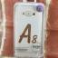 เคสTPUนิ่ม Oppo A8 สีใส thumbnail 1
