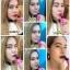 My Matte Lip Color ลิปสติกเนื้อแมทท์ Swp thumbnail 12
