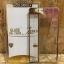 ฟิล์มกระจก Iphone 7 เต็มจอเงา สีทอง thumbnail 1