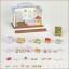 ร้านขายของเล่น Sylvanian Families Toy Shop thumbnail 6