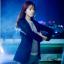 เสื้อสูทสีดำเกาหลี โอยอนจู W Two Worlds