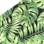 Mi-Pac - Kit Bag - Tropical Leaf thumbnail 6