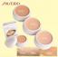 Shiseido SpotsCover Foundation 20g คอนซีลเลอร์เนื้อครีม อันดับ1 จาก Cosme.net มาไวหมดไว !! thumbnail 1