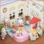 ร้านขายของเล่น Sylvanian Families Toy Shop thumbnail 3