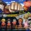 โมเดลวันพีสมีแสงไฟ 6 แบบ (Bandai One Piece 3D Light Mascot) thumbnail 1