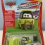 รถเหล็กทรังค์เฟรชพิทตี้ No.79 Disney/Pixar CARS Movie 1:55 Die Cast Car Series 3 World of Cars Trunk Fresh Pitty thumbnail 1