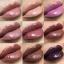 ( พรีออเดอร์ ) Anastasia Beverly Hills Liquid Lip Gloss thumbnail 8
