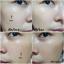 Shiseido SpotsCover Foundation 20g คอนซีลเลอร์เนื้อครีม อันดับ1 จาก Cosme.net มาไวหมดไว !! thumbnail 3