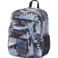 JanSport รุ่น BIG STUDENT - MULTI SOUTH SWELL thumbnail 3