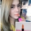 My Matte Lip Color ลิปสติกเนื้อแมทท์ Swp thumbnail 43