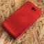 เคสแดงนิ่มหรู Huawei Y5II แบบ TPU thumbnail 1