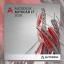AutoCAD LT 2018 (1 ปี การใช้งาน) thumbnail 1