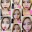 My Matte Lip Color ลิปสติกเนื้อแมทท์ Swp thumbnail 51