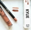 ( PRE-ORDER ) Lip Gloss By Kylie Jenner thumbnail 10