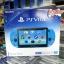 PlayStation Vita 2000 (Aqua Blue)