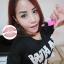My Matte Lip Color ลิปสติกเนื้อแมทท์ Swp thumbnail 64