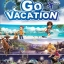 Switch- Go Vacation