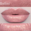 ( PRE-ORDER ) Dose Of Colors Lip Gloss thumbnail 4