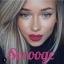 colourpop ultra matte lip สี scrooge thumbnail 2