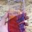 เคสเงาไล่สี Huawei P10 thumbnail 3