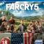 PS4- Far Cry 5 Standard