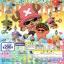โมเดลช็อปเปอร์ 6 แบบ Bandai One Piece Enjoy Summer Chopperman thumbnail 1