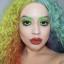 ( พรีออเดอร์ ) Makeup Monster Matte Liquid Lipstick สี Cornucopia thumbnail 3
