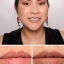 colourpop ultra matte lip สี chi thumbnail 2