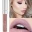 colourpop ultra matte lip สี trap thumbnail 2