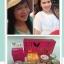 MACHE'RE มาเชอรี่ บาย จูมิ เซ็ตหน้าใส รักษาสิว thumbnail 22
