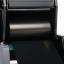 Godex EZ 1100+ thumbnail 3