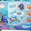 Aquabeads Finding Dory Playset อะควอบีด ดอรี่เพลย์เซ็ท thumbnail 1