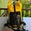 15L กระเป๋ากันน้ำ รุ่น OceanPack Blackpack thumbnail 3