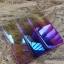 เคสเงาไล่สี Huawei P10 thumbnail 2