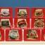 เข็มกลัด Cars พร้อมฉากตั้งโชว์ 10 ชิ้น (Disney/Pixar Cars Pins) thumbnail 1