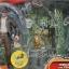 ฟิกเกอร์อินเดียน่าโจนส์ภาค 1 (Indiana Jones with Temple Trap Figures) thumbnail 3